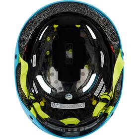Giro Quarter FS MIPS Helmet matte iceberg